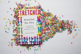 stretched-too-thin-book